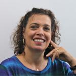 Dra. Juliana Algodoal