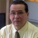 Dr. Luiz Carlos Peres