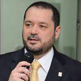 Dr. Pedro Eduardo Menegasso