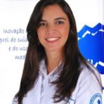 Dra. Tatiane Cristina Marques