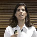 Dra. Sandra M. R. P. Oliveira