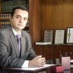 Dr. Marcio Raposo