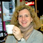 Dra. Nicole Trevisan