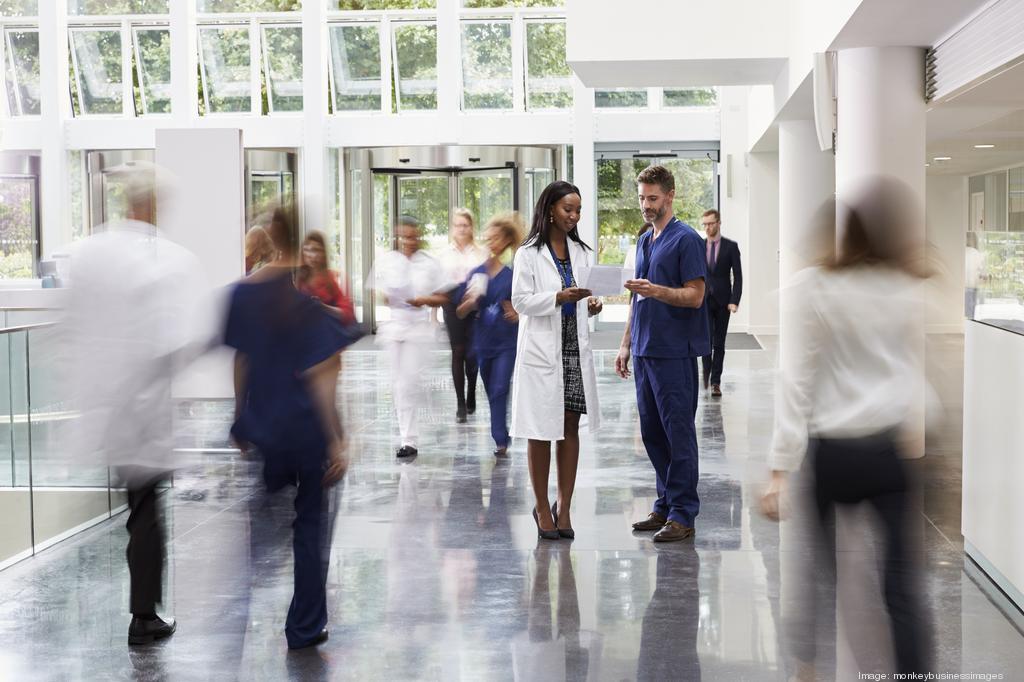 gestão da saúde pública