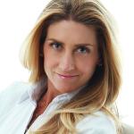 Dra. Alessandra Luglio