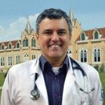 Dr. Renato Jorge Alves