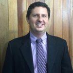 Dr. Fernando Marcussi