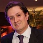 Dr. Fernando Versignassi