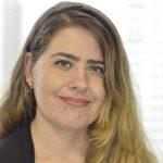 Dra. Maria Fernanda Salomão