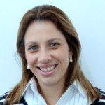 Dra. Daniela Silva