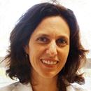 Dra. Gabriela Halpern