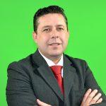 Dr. Mauricio Santos