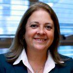 Dra. Rosana Mastellaro