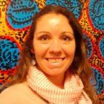 Dra. Ana Claudia B. Naldinho