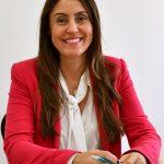 Profª. Daniela Camarinha