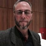 Dr. Sergio Zelman Perelman