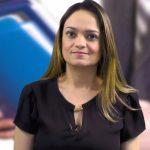 Dra. Ariadne Morais