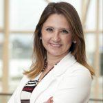 Dra. Michelle Reis