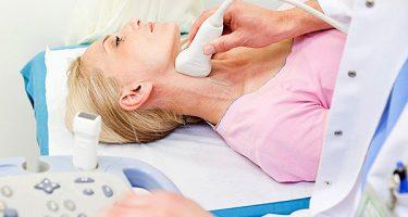 Ultrassom Doppler: carótidas e vertebrais sem segredos