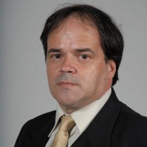 Dr. Marcos Furlan