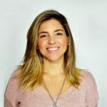Dra. Andrea R Filgueiras