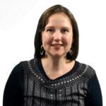 Dra. Giselle Margareth Pilla Blankenstein