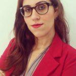 Dra. Clarice Ferreira Coelho