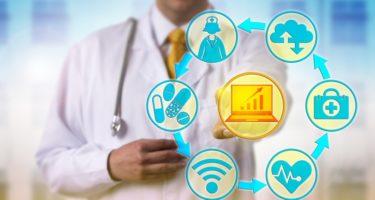 Setor de saúde será irreconhecível em 10 anos
