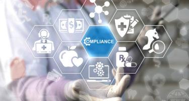tecnologias compliance