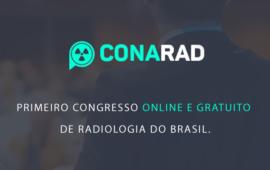 CONARAD