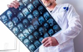 Radiologia Básica em Neuroimagem