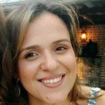 Profª. Cristiane Andrade Ferreira