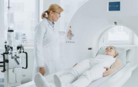 PET-CT-em-Oncologia
