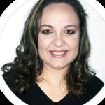 Profª. Talita Sabino Dias