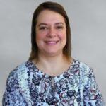 Profª. Kelly Casimiro