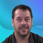 Prof. Lyzandro Fabris