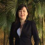 Prof.ª Sula de Camargo