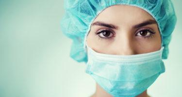 Roche lança kits para detecção do novo coronavírus