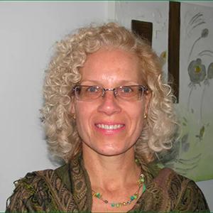 Dra. Lúcia Endriukaite