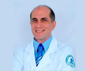 Dr. Divaldo Pereira de Lyra Júnior